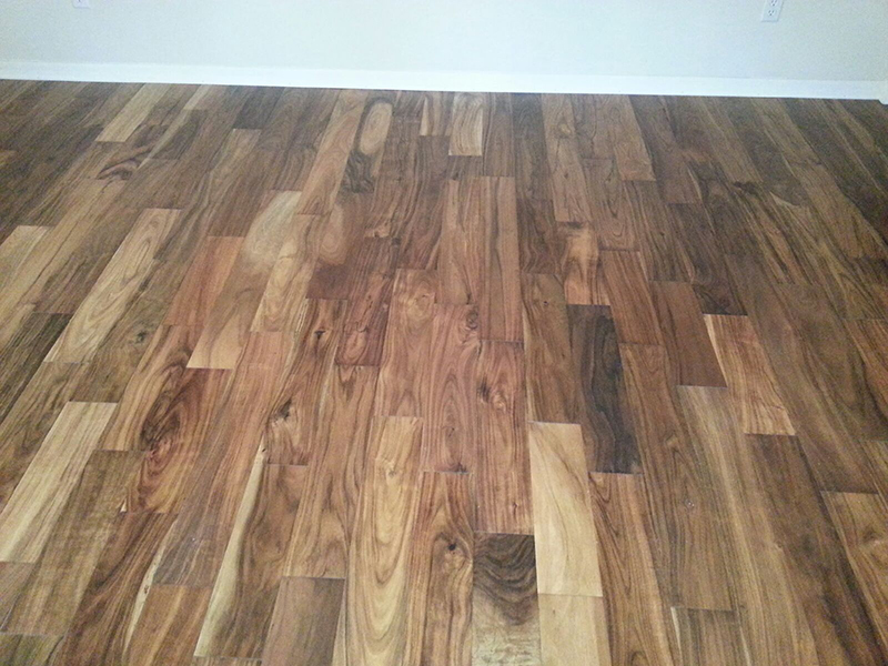 Acacia Asian Wild Walnut Specs ½ X 5 1 4 9 Ply Plywood Core 2 Mm Wear Layer Colors Natural Golden Textures Available Smooth And